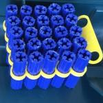 Plastic_Plug_blue