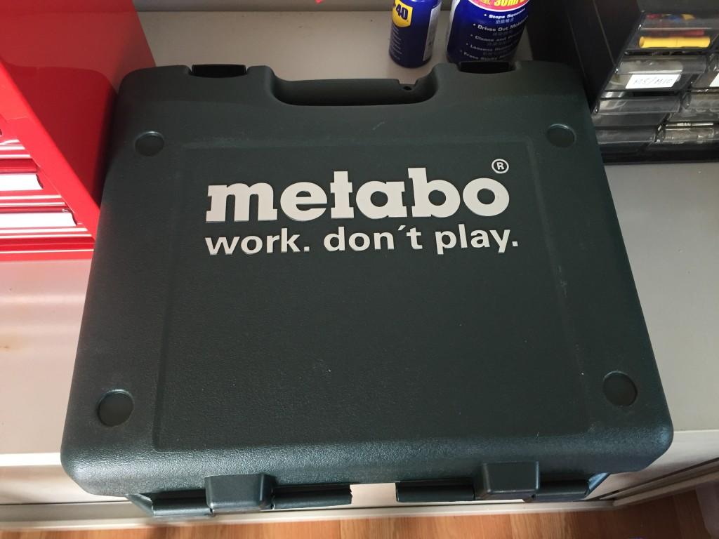 metabo-01