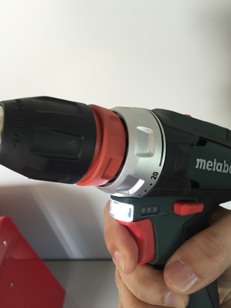 metabo-06