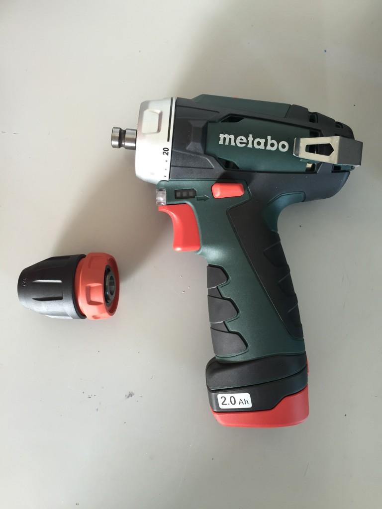 metabo-08