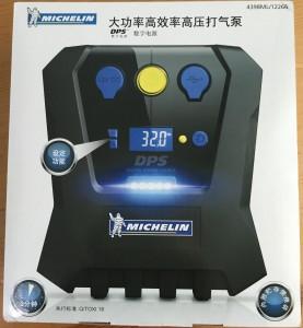 michelin-tire-pump1